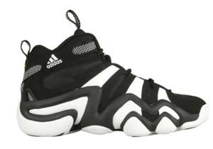 [Basketballshop24.de] Adidas Crazy 8 'Retro' im Sale