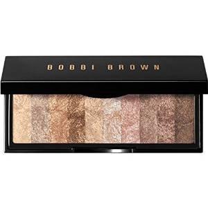 Bobbi Brown Shimmer Brick Eye Palette