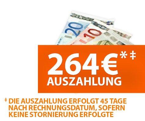 [preisboerse24.de] SIMYO: 1GB LTE nur 0,99€; 3GB LTE nur 2,99€; 400 Einheiten + 1GB LTE nur 4,9€