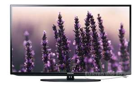 """Samsung UE46H5373 46"""" 1080p LED Smart TV für 299€ bei Mediamarkt"""
