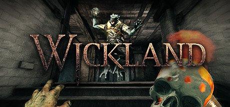 [Steam] Wickland-Key