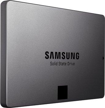 Samsung 840 EVO Series SSD 250GB Interne SATA III  inkl. Versand @ Conrad (Payback zusätzlich möglich)
