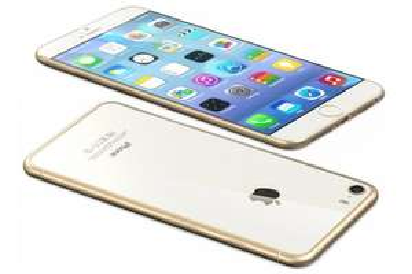 [Getphone24] Vodafone Smart XL (39,99 mtl.) mit iPhone 6 ab 29€