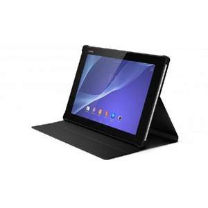Sony Z2 Tablet 32gb wifi + cover @ Cyberport