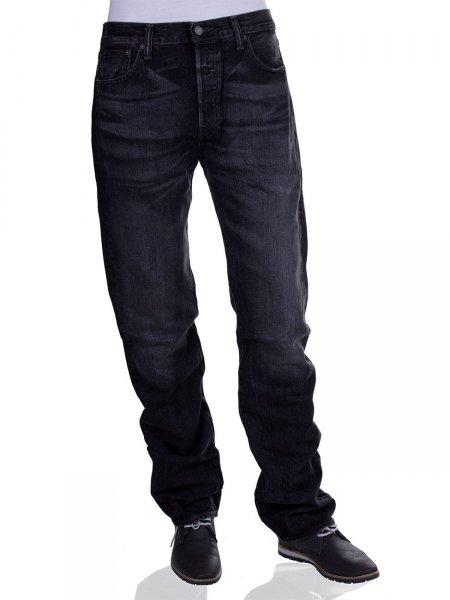 Levi's Herren Jeans 501 und 506 calaveras für 54,85€inkl. VSK @jeans-direct Cyber Monday