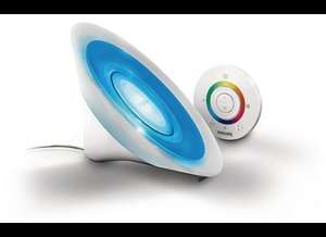 "Philips LivingColors ""Aura White"" ZackZack"