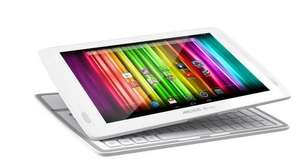 Archos Tablet 101B XS2 25,7 cm (10,1 Zoll) / Android™ 4.2 Jelly Bean / 1,4 GHz Quad Core Prozessor/ 16 GB Flash / 1 GB RAM @LIDL