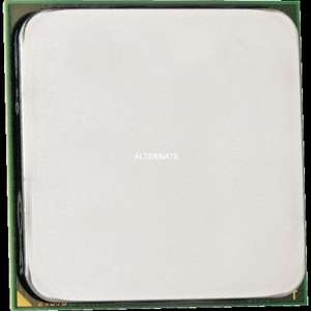 "(Zackzack) AM3 Prozessor Tray ""Phenom II X2 560"" für 26,94 inkl. Versand - Geizhals ab 39,98"
