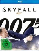 [Amazon] 4 BluRays für 30€ (Neuere Filme diesmal)