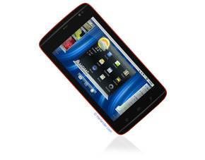Dell Streak Mini 5 Wifi + 3G B-Ware (nur Verpackungsschaden)