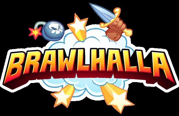[Steam] Brawlhalla