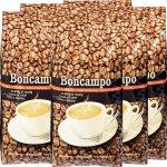 [MIGROS-Shop.de] Kaffee Boncampo Bohnen 3kg für 13,31€ (4,44€ pro KG) / Mehrfachbestellungen theoretisch möglich!