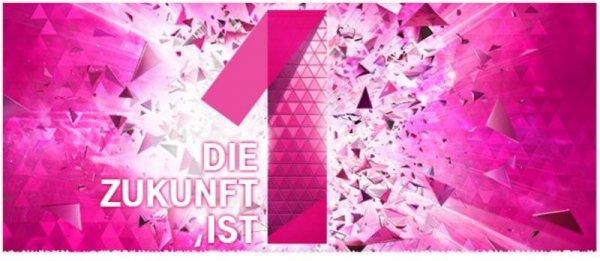 Magenta Zuhause MIT Entertain ( auch Friends Tarife der Telekom ) von Nicotel.de