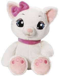 [AMAZON 12.12.] NICI 35204 - Sweet Baby Cat 9,99€ - Idealo 29,85€