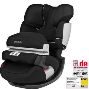 Auto-Kindersitz Cybex Pallas, Shadow, 2011 für 137,94€