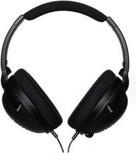 SteelSeries 4H Stereo-Headset für 14.99€ @ Dealclub