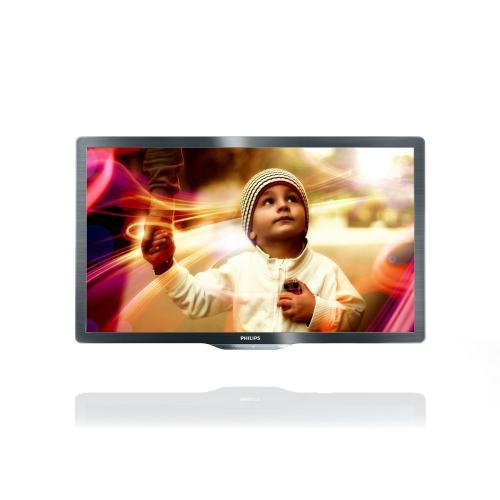 """Philips 55PFL6606K 55"""" Zoll 140cm LED Fernseher für 1148,20 €  incl Versand !!"""