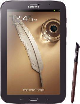 (ORANGE) Samsung Galaxy Note 8.0 WiFi 188,99€ VK-FREI
