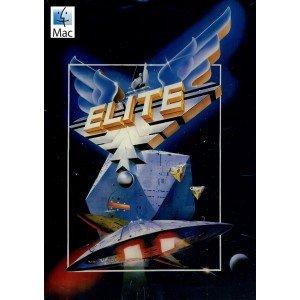 Elite (1984) für Mac (und PC) GRATIS Download inkl. BBC Micro Emulator