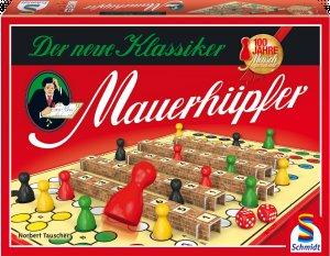 [Spiele-Offensive.de] Für alle Thüringer: 'Mauerhüpfer'