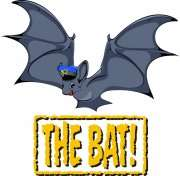The Bat! Home PC-WELT-Edition (Emailclient)