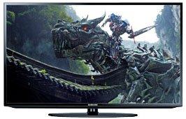 LED-TV »UE40H5303AWXZG - 299 € . ab 8.12.2014 bei Kaufland (lokal)