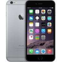 [SCHWEIZ online - Microspot.ch] APPLE iPhone 6 Plus, 64GB, Spacegrey
