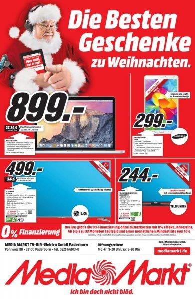 """[Mediamarkt Paderborn] LG 55"""" 3D LED TV - 55 LB 620 für 499.- Euro!"""