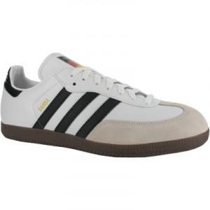 Ebay WOW - Adidas Samba Herren für 44,99€