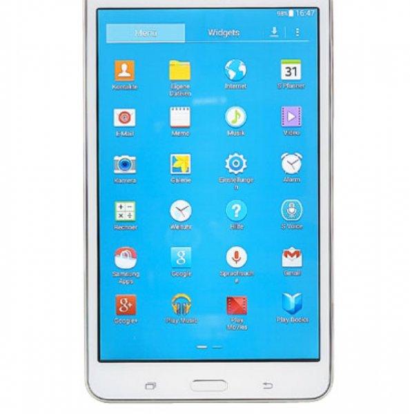 129€ Samsung Galaxy Tab 4 7.0 [Kaufland] ab 15.12.