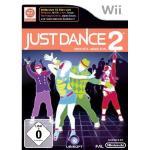 Amazon Adventskalender: Just Dance 2 = 25,97 EUR