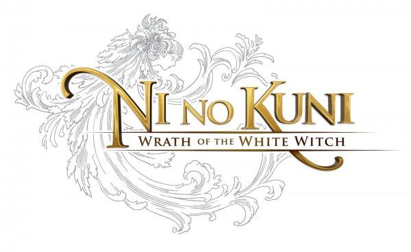 Ni No Kuni im PSN Store für 5€