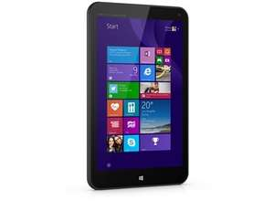 """HP Stream Windows 8.1 Tablet in 8"""" incl Office365 + 3G Modul und 2 Jahren Datenpass (gilt in vielen Ländern) für 169€ @HP"""
