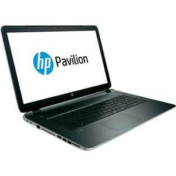"HP 17"" FHD AMD A8-6410, RAM: 4GB, 500GB HDD @Conrad 389€ (siehe Hinweis) oder 369€ @nullprozentshop per 0 % Finanzierung"