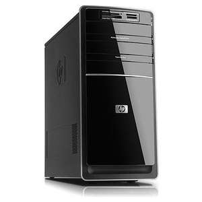 HP PC mit I5, 4GB , 1TB für 499€