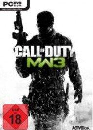 Call of Duty: Modern Warfare 3 zu gutem Preis