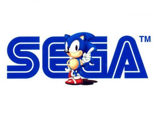 Sega Wochenende auf Steam - 50 bis 90 % Rabatt