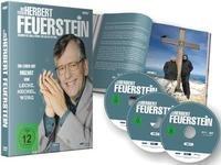 Wir feiern Herbert Feuerstein / Schmidteinander Best of (8 Folgen) @Thalia.de