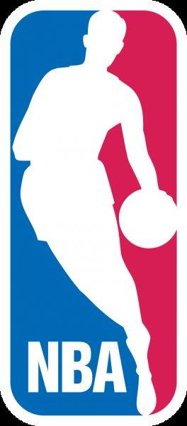 [NBA] Dennis Schröder mit den Atlanta Hawks gegen die Denver Nuggets kostenlos auf SPOX - Sonntag um 21:30