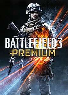 [Origin] Battlefield 3 PREMIUM bei Origin direkt für 7,99 €uro/9,99 €uro // Battlefield 4 für 9,99 €uro