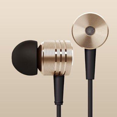 Xiaomi Kopfhörer für 10,82 @Amazon, Versand aus Hong Kong