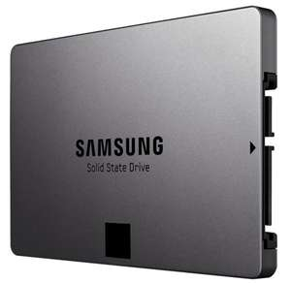 Samsung 840 Evo 1 TB für 295,99€ @notebooksbilliger
