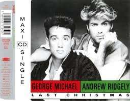 [Gratis-MP3] Wham - Last Christmas @ Google Play