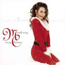 [Gratis-MP3] Mariah Carey - All I Want for Christmas Is You @ Google Play