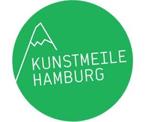 [Hamburg] Freier Eintritt am 14.12. in Kunstmuseen (Kunsthalle, Bucerius Kunstforum, Kunstverein, Deichtorhallen und Museum für Kunst und Gewerbe) mit Coupon aus dem Abendblatt