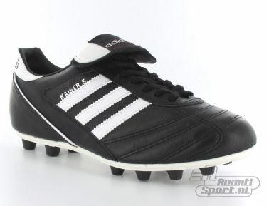 Adidas Performance Kaiser 5 Fußballschuh (Multinocken und Nocken) in allen Größen bei Outfitter.de für 47,96€