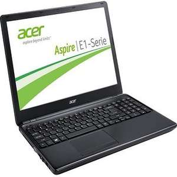 "Acer Notebook i3, 15,6""""Aspire E1-572G-34018G50Mnkk"" für 403,95€ @ ZackZack"