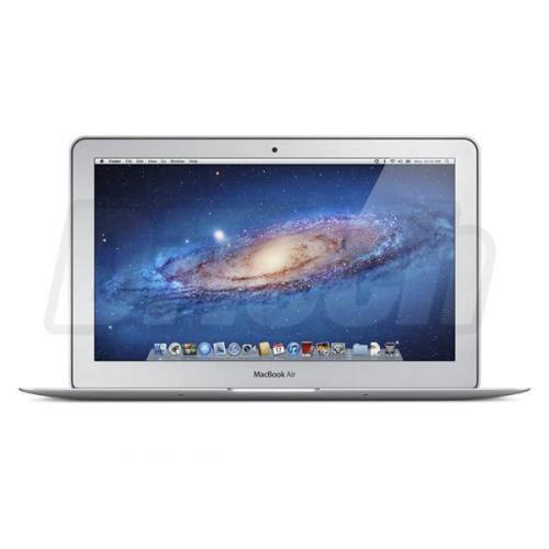 "[ditech] Apple MacBook Air 11"" 776.61euro + versandkost"