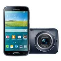 Samsung K Zoom mit Tab 3.0 (7 Zoll, WiFi) gratis (Foto Koch)