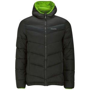 Craghoppers Men's Danby Hooded Insulated Jacket [thehut.de]